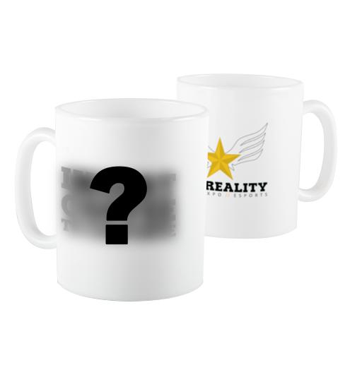 The Reality Mug
