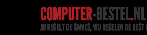 Computer Bestel