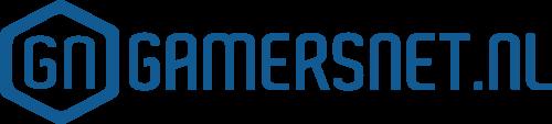 GamersNet