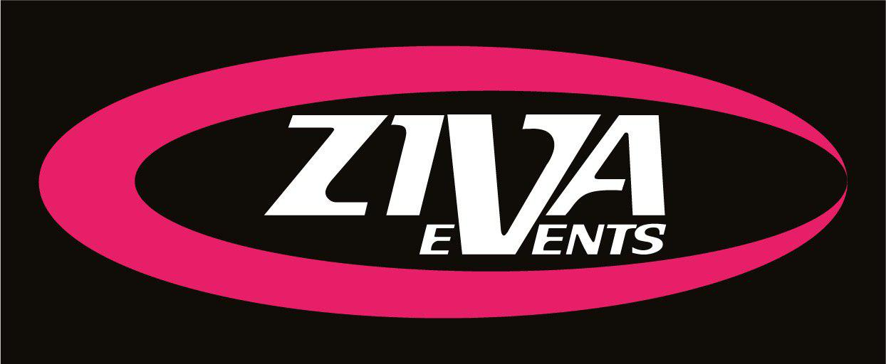Zhiva Events
