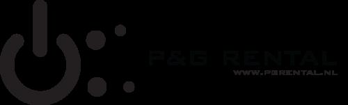 P&G Rental