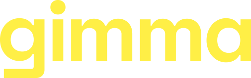 Gimma