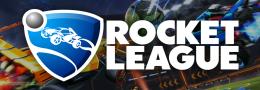 Rocket League 3v3
